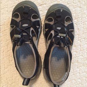 Keen Venice H2 water sandals